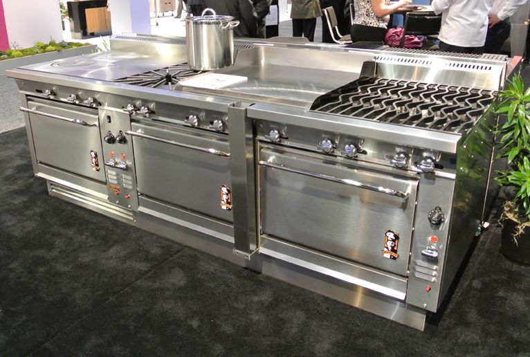 downdraft cooktops 36 electric